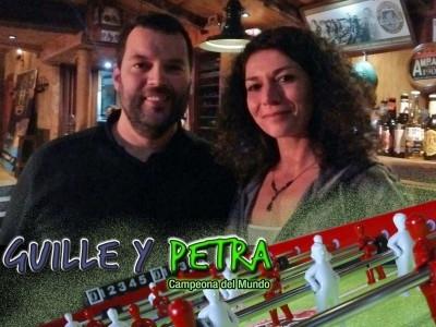 Guille y Petra 2016.jpg