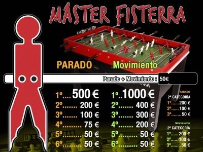 Master Fisterra 2016h.jpg
